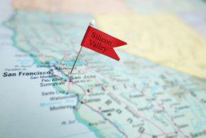 Silicon Valley's 5 hippest neighborhoods