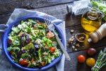 Top 10 restaurants for vegans in Silicon Valley